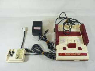 Name:  133586619_nintendo-fc-famicom-console-system-boxed-import-japan-.jpg Views: 614 Size:  8.1 KB