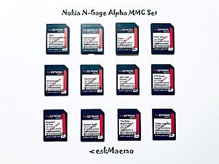 Click image for larger version.  Name:NGE_ALPHA.jpg Views:1 Size:93.6 KB ID:10643