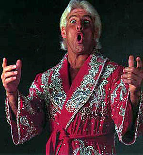 Click image for larger version.  Name:Ric-Flair.jpg Views:9 Size:38.3 KB ID:4720