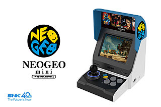 Click image for larger version.  Name:NEOGEOmini_International_Side.jpg Views:3 Size:117.1 KB ID:10536