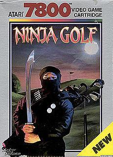Click image for larger version.  Name:250px-NinjaGolf.jpg Views:11 Size:33.2 KB ID:5039
