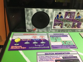 Click image for larger version.  Name:Virtua_Tennis_4_buttons.jpg Views:1 Size:74.2 KB ID:10755