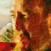 Name:  n783303108_1915295_6032_DAP_Monet.jpg Views: 13 Size:  29.4 KB
