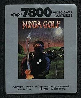 Click image for larger version.  Name:Ninja_Golf.jpg Views:1 Size:53.3 KB ID:5044