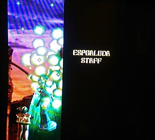 Click image for larger version.  Name:espgaluda.jpg Views:0 Size:68.0 KB ID:10278