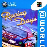 Name:  PW_Racing_Days.jpg Views: 45 Size:  16.9 KB
