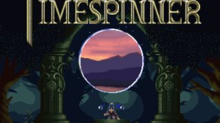 Click image for larger version.  Name:timespinner-logo.jpg Views:61 Size:115.8 KB ID:10515