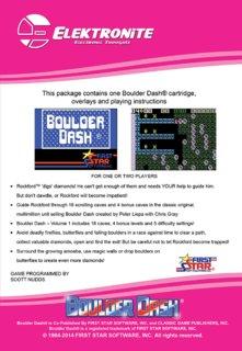 Click image for larger version.  Name:Boulder_Dash_Intellivision_Box_Back.jpg Views:20 Size:129.0 KB ID:9589