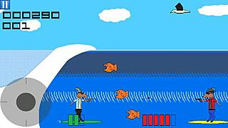 Click image for larger version.  Name:surfshooter3.jpg Views:7 Size:19.3 KB ID:7504