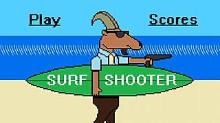 Click image for larger version.  Name:surfshooter1.jpg Views:7 Size:22.1 KB ID:7505