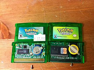 Click image for larger version.  Name:pokegbaboot.jpg Views:149 Size:96.3 KB ID:5360