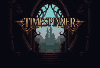 Click image for larger version.  Name:timespinner-logo-2.jpg Views:27 Size:32.6 KB ID:10516