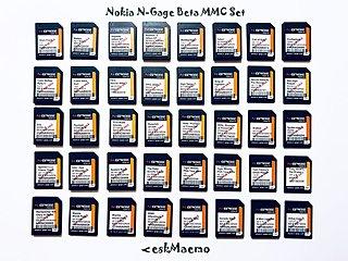 Click image for larger version.  Name:NGE_BETA.jpg Views:3 Size:132.4 KB ID:10642