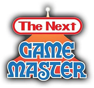 Click image for larger version.  Name:Next Game Master Logo.jpg Views:1 Size:75.1 KB ID:7506
