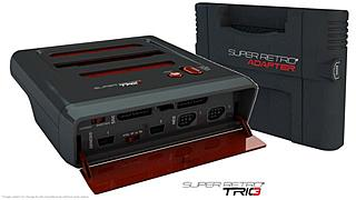 Click image for larger version.  Name:130430064250_SuperRetroTrio.jpg Views:92 Size:21.2 KB ID:6612