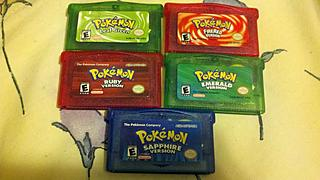 Click image for larger version.  Name:pokemon.jpg Views:350 Size:55.9 KB ID:5359