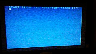 Click image for larger version.  Name:pilotscreen.jpg Views:5 Size:51.4 KB ID:8478