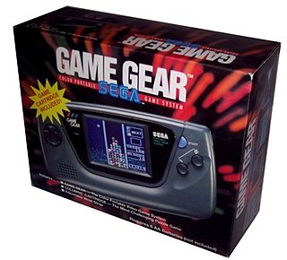Click image for larger version.  Name:gamegear-box.jpg Views:15 Size:57.1 KB ID:7936