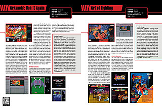 Click image for larger version.  Name:SNES_Omnibus2.jpg Views:3 Size:135.5 KB ID:10538