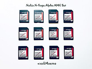 Click image for larger version.  Name:NGE_ALPHA.jpg Views:2 Size:93.6 KB ID:10643