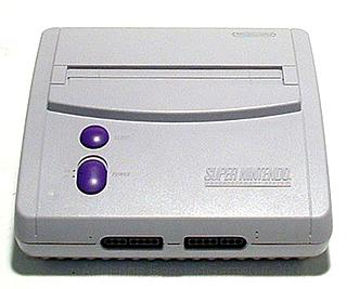 Click image for larger version.  Name:snes_model2.jpg Views:8 Size:37.2 KB ID:5208