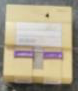 Name:  SNES With Hole.png Views: 229 Size:  12.5 KB