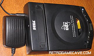 Click image for larger version.  Name:sega cdx power supply ac adapter- post.jpg Views:27 Size:56.2 KB ID:4718