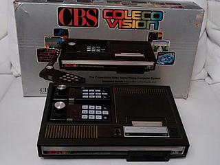 Click image for larger version.  Name:_colecovision_australia_1.jpg Views:5 Size:49.2 KB ID:7598