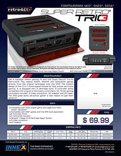 Click image for larger version.  Name:Super Retro Trio.jpg Views:92 Size:93.7 KB ID:6609