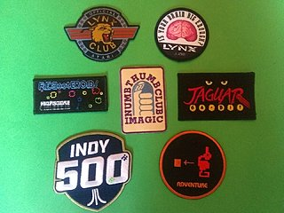 Click image for larger version.  Name:atari_patches.jpg Views:12 Size:123.5 KB ID:10843