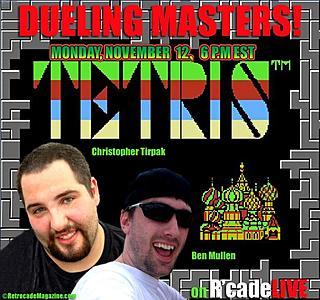 Click image for larger version.  Name:tetris.jpg Views:1 Size:88.8 KB ID:5896