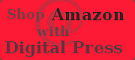 Digital Press's Amazon Affiliate link